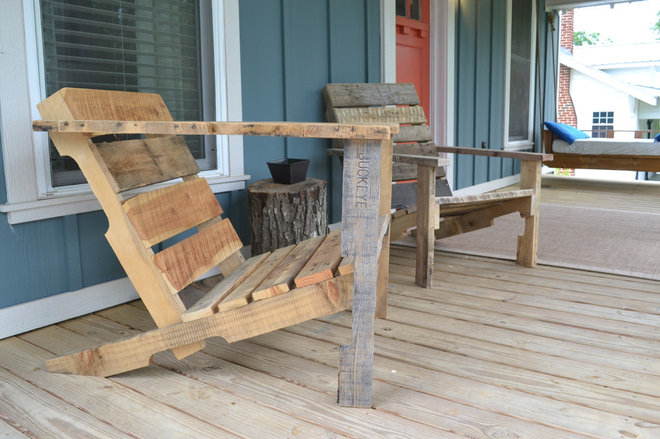 Build Your Own Wood Patio Furniture, Making... - Amazing Wood Plans
