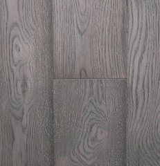 modern wood flooring by Heidelberg Wood Flooring