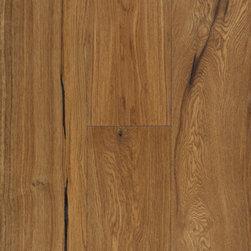 Montage European Oak- Portofino - Tuscan from our Montage European Oak- Portofino collection
