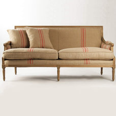 Eclectic Sofas by Forma Living