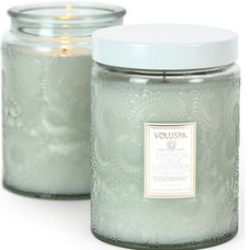 Contemporary Candles by Candles Off Main
