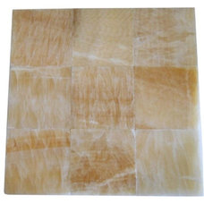 Modern Wall And Floor Tile by Mosaictiledirect