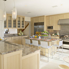 East Hampton Kitchens | Amagansett Kitchens | Montauk Kitchens