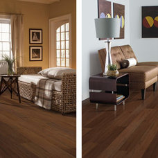 Laminate Flooring by Room by Room Flooring