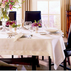 Traditional Tablecloths by Gracious Home
