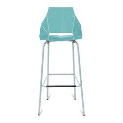Blu Dot Modern Furniture at MODLIVIN>COM -