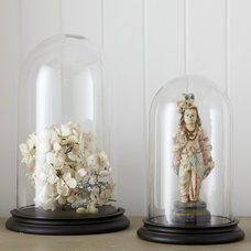Traditional Home Decor by Rigby & Mac
