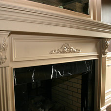 by Trim Team NJ
