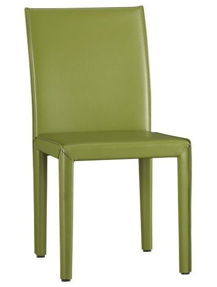 Modern Chairs by Crate&Barrel