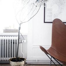black-and-white-living-room.jpg (650×960)