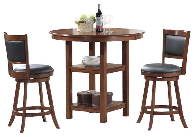 Traditional Dining Sets by Beyond Stores