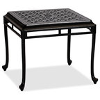 28d1d6cb028e7d16_6789-w144-h144-b1-p0--traditional-side-tables-and-accent-
