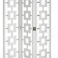 Traditional Screens And Wall Dividers by Horchow