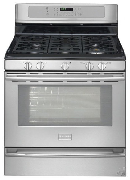 review of kitchen appliance brands