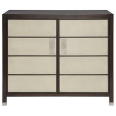 Asian Dressers by Benjamin Rugs and Furniture