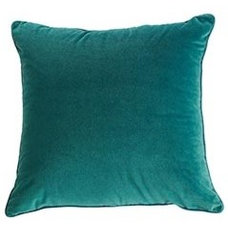Modern Decorative Pillows by Pier 1 Imports