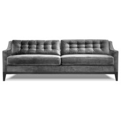 modern sofas by Weego Home