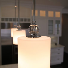 Pendant Lighting  Pendant Lighting