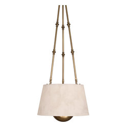 Contemporary Pendant Lighting on Houzz