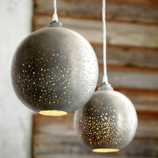 Contemporary Pendant Lighting by Forma Living