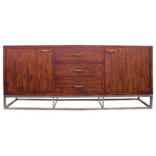 Modern Buffets And Sideboards by Masins Furniture