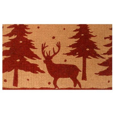 Traditional Doormats by Home Depot