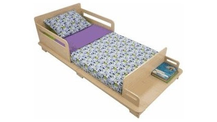 Contemporary Kids Beds by Amazon