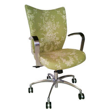 Traditional Task Chairs by Belle Chaise