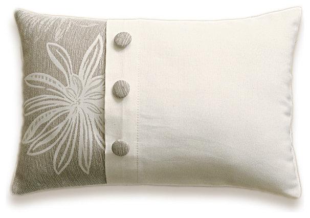 Decorative Pillows by Delinda Boutique - Decorative Throw Pillow Cases