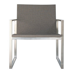 Quilt Casual Armchair - About The Quilt Collection: