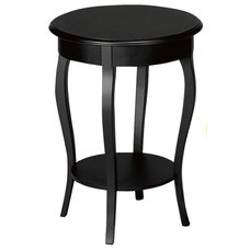 traditional side tables and accent tables by Home Decorators Collection