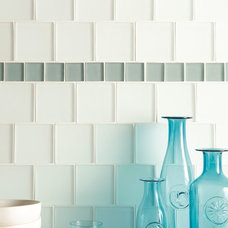 contemporary tile by Original Style