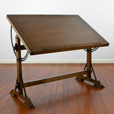 traditional desks by World Market