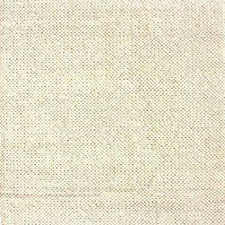 Nu Loom - Contemporary Textures Rectangle White Area Rug, 9' x 12' - The Textures area rug Collection offers an affordable assortment of Contemporary stylings. Textures features a blend of natural White color. Handmade of 100% Wool the Textures Collection is an intriguing compliment to any decor.