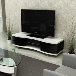 Ola TV Cabinet by BDI Furniture -