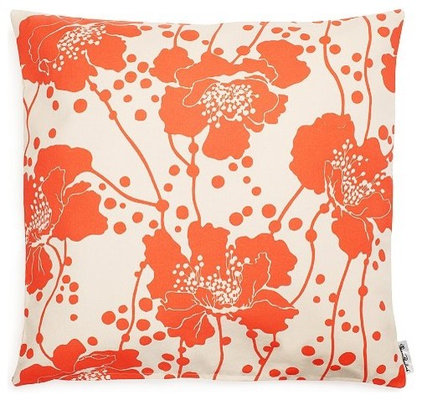 asian pillows by kate spade
