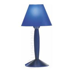 Flos - Flos | Miss Sissi Table Lamp - Design by Philippe Starck, 1991.