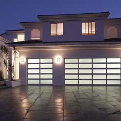 Products residential garage Design Ideas, Pictures, Remodel and Decor