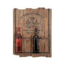 Eclectic Wine Racks by Amazon