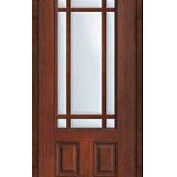 Front Doors Find Entry Doors And Exterior Doors Online