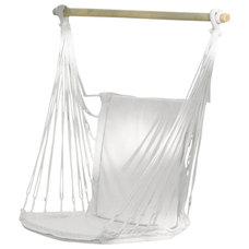 Transitional Hammocks And Swing Chairs by Koolekoo