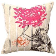 Farmhouse Decorative Pillows by Lamps Plus