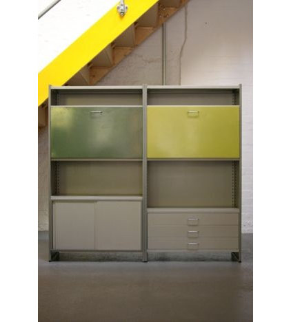 Modern Storage Units And Cabinets by The Modern Warehouse
