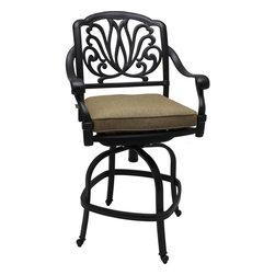 Outdoor Furniture Find Patio Furniture Designs Online