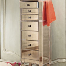 Traditional Dressers by Horchow