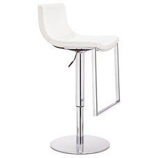 Modern Chairs by Elite Living