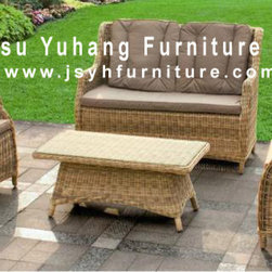 furniture - With a wide range of outdoor furniture products, competitive prices, professional team, advanced facilities, good after-sales service, Jiangsu Yuhang Furniture Co.,Ltd would like to cooperate with your esteemed company !