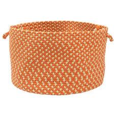 Modern Baskets by Amazon