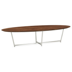 coffee tables by Room & Board