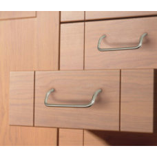 Reveal Designs' Kirkland Hardware is Cool and Affordable | HomeIQ